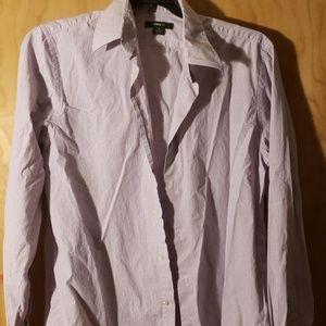 Med. Express  mens shirt